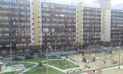 Продажа квартиры, Красноярск, Улица Соколовская - Фото 5