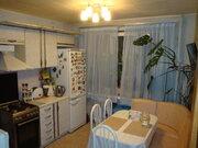 Продам 2-к квартиру, Кубинка г, городок Кубинка-10 22 - Фото 1