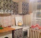 Продажа квартир ул. Ворошилова, д.163А