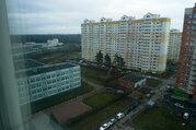 2 кв. г. Балашиха мкр. Салтыковка Мирской проезд 6 - Фото 5