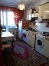 Продажа квартиры, Тюмень, Ул. Ямская, Купить квартиру в Тюмени по недорогой цене, ID объекта - 318022244 - Фото 2