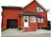 Двухуровневый дом под ключ Лот 4977