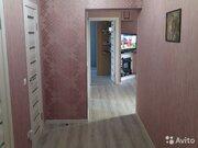 3 600 000 Руб., 3х комн с ремонт и мебелью., Купить квартиру в Смоленске по недорогой цене, ID объекта - 320171127 - Фото 8