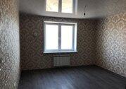Продажа квартиры, Чита, Ул. Алданская - Фото 1