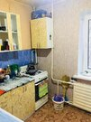 1 230 000 Руб., 1-к.квартира - строительная, Купить квартиру в Энгельсе по недорогой цене, ID объекта - 330918227 - Фото 7