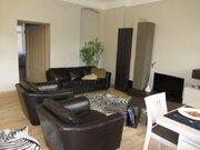 Продажа квартиры, Купить квартиру Рига, Латвия по недорогой цене, ID объекта - 313137798 - Фото 3