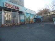 Продажа торгового помещения, Находка, Находкинский пр-кт. - Фото 4