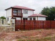 Новый двухэтажный дом в 6 км от Кранево - Фото 3