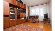 Продажа квартиры, Калининград, Ул. Автомобильная - Фото 1