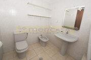 Апартаменты в центре города, Купить квартиру Кальпе, Испания по недорогой цене, ID объекта - 330434950 - Фото 3