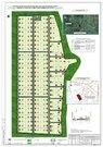 Продажа участка 18 гектар под коттеджный посёлок в Кузьмищёво - Фото 5