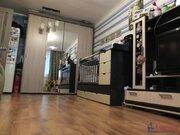 Продажа квартир ул. Невзоровой
