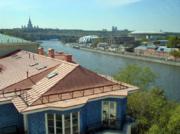 1 350 000 $, Продается квартира г.Москва, Андреевская наб, Купить квартиру в Москве по недорогой цене, ID объекта - 322993631 - Фото 2