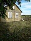 Продажа дома, Лосня, Починковский район, 24 - Фото 1