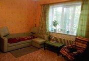 Квартира ул. Гаранина 21, Аренда квартир в Новосибирске, ID объекта - 317185583 - Фото 2