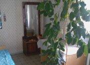 Продается квартира Респ Крым, г Симферополь, ул Д.И.Ульянова, д 10 - Фото 5