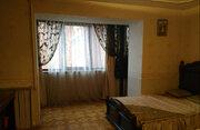 Аренда квартиры, Калуга, Улица Огарёва