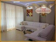 Продажа квартиры, Ялта, Ул. Щорса, Купить квартиру в Ялте по недорогой цене, ID объекта - 309948681 - Фото 4