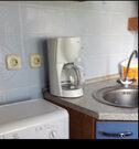 Аренда квартиры, Калуга, Ул. Тульская, Аренда квартир в Калуге, ID объекта - 322639783 - Фото 3