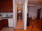 3-х комнатная квартира, Аренда квартир в Москве, ID объекта - 317941142 - Фото 14