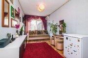 Продажа квартир ул. Гагарина, д.97
