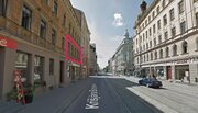 Продажа квартиры, Krija Barona iela, Купить квартиру Рига, Латвия по недорогой цене, ID объекта - 313684694 - Фото 2