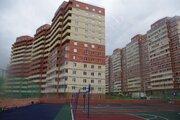 Двухкомнатная квартира 64 кв.м. Московская обл. п. Целеево - Фото 5