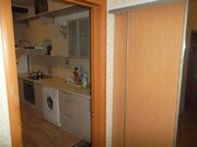 Продажа трехкомнатной квартиры на Путиловской улице, 20г в Барнауле