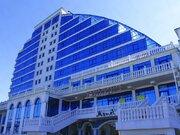 Продажа квартиры, Севастополь, Адмирала Клокачева наб - Фото 1