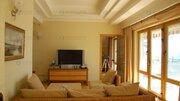 Продажа апартаментов на берегу моря в закрытом комплексе - Фото 2