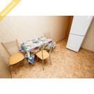Предлагается к продаже 2-комнатная квартира по ул. Муезерской, 92б, Купить квартиру в Петрозаводске по недорогой цене, ID объекта - 321919005 - Фото 4