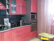 Продажа трехкомнатной квартиры на переулке Тургенева, 7 в Самаре