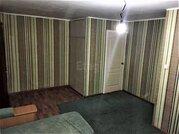 Продажа квартиры, Норильск, Ул. Горняков - Фото 2