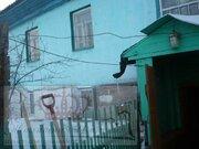 Продажа дома, Новокузнецк, Ул. Пролетарская
