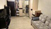 """Продажа 1-комнатной квартиры в курортном поселке """"Зеленый город"""" - Фото 3"""