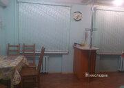 Продается 3-к квартира Коммунистический - Фото 3