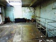 Предложение без комиссии, Аренда гаражей в Москве, ID объекта - 400048264 - Фото 20
