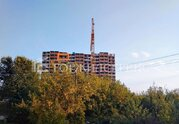 Домодедово Текстильщиков 44 - Фото 5
