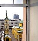 Продажа квартиры, Улица Лачплеша, Купить квартиру Рига, Латвия по недорогой цене, ID объекта - 319638142 - Фото 5