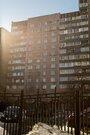 3-х комнатная квартира, Сокольнический Вал, д.8 - Фото 2