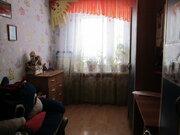 1 350 000 Руб., 2-комн. в Керамзитном, Купить квартиру в Кургане по недорогой цене, ID объекта - 318137823 - Фото 10