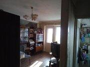 1-к квартира Березовая роща 14 - Фото 3