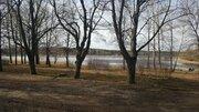 1 750 000 Руб., Уютная двушка с видом на Конаковскую природу, Купить квартиру в Конаково по недорогой цене, ID объекта - 314909956 - Фото 16