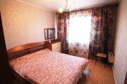 Аренда комнат в Наро-Фоминском районе