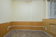 Офис на ул. Тулака, 12 - Фото 3