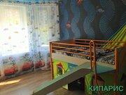Продам 2-ую квартиру в Обнинске, 2/17 мон.-кирп. дома - Фото 3