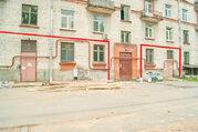 Универсальное помещение в Выборгском районе ул. Харченко - Фото 5