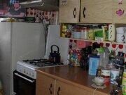 Продажа двухкомнатной квартиры на Вологодской улице, 19 в Уфе, Купить квартиру в Уфе по недорогой цене, ID объекта - 320178132 - Фото 2