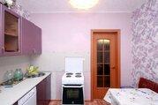 Квартира в коттедже с мебелью - Фото 5