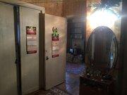 Квартира В люберцах, Купить квартиру в Люберцах по недорогой цене, ID объекта - 326709706 - Фото 34